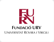 URV Foundation logo